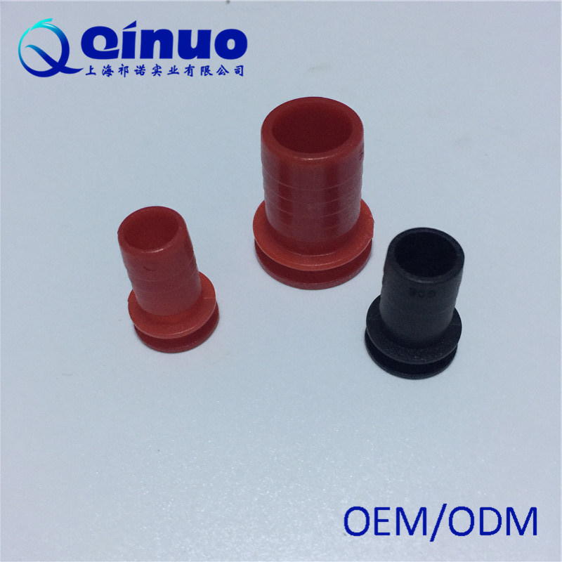 Wholesale Dealers Of Top Quality Brass Press Fitting Elbow