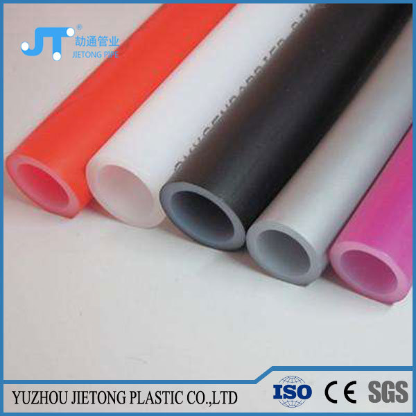 Water and Floor Heating Resistant Dn16 to Dn32 Coil Pex Pipe Pipe & China Water Pipe Fittings Factory Manufacturers Suppliers ...